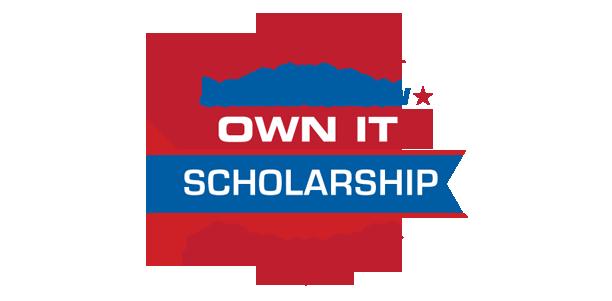 Own_It_Scholarship_617x298