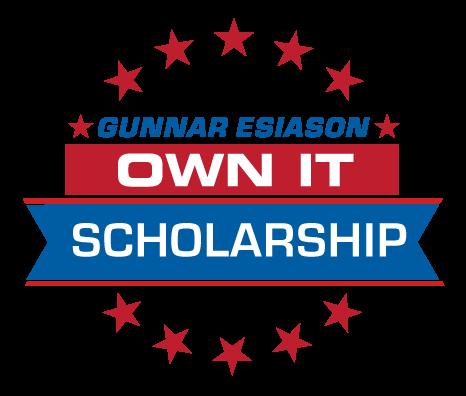 gunnar-esiason-scholarship